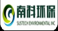 全俄世界海洋地质与矿源资源研究所
