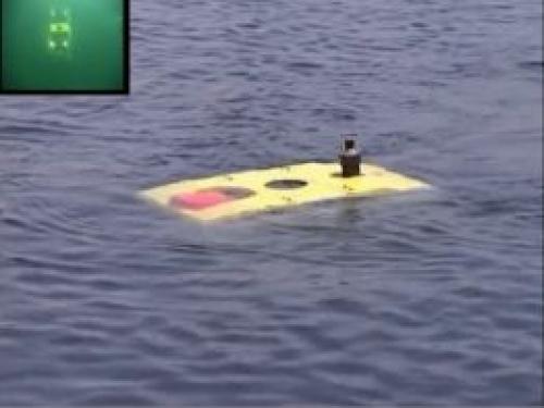 西安水下工程检测